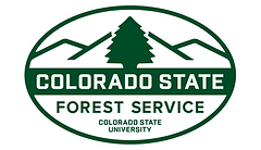 CO State Forest Service.png