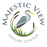 Majestic View Logo - Round 1 HD.png