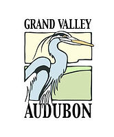 Grand Valley Audubon.jpg