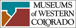 Museums of Western Colorado.jpg