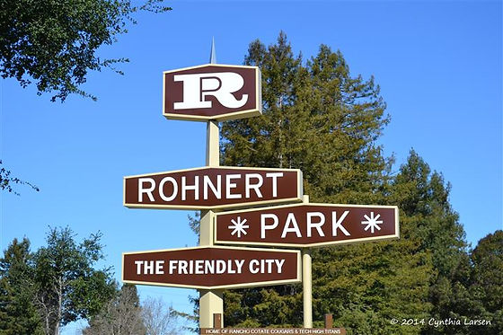 Sonoma County #5.jpg