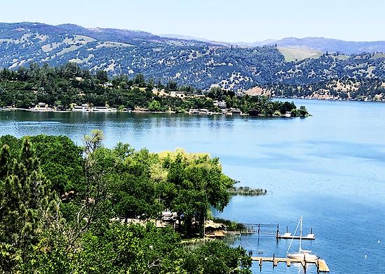 lake county pic #1.png