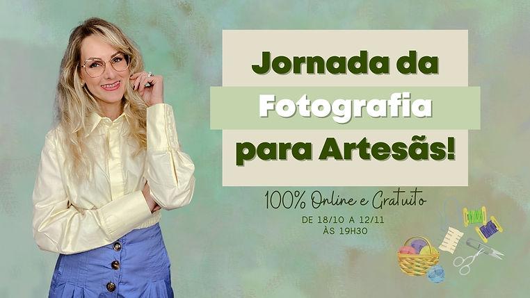 PLANNER JORNADA FOTOGRAFIA PARA ARTESÃS (Miniatura do YouTube).jpg