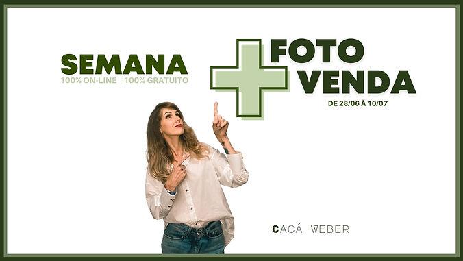 FOTOGRAFIA PARA PEQUENAS EMPREENDEDORAS (4).jpg