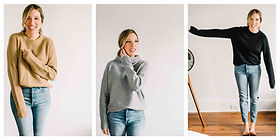 best-cashmere-sweaters-scaled.jpeg