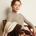 2020-Turtleneck-Women-Cashmere-Sweater-W