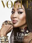 Naomi-Campbell-Vogue-Brazil-December-201