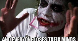 meme-joker-final.jpg