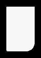d9 logo.png