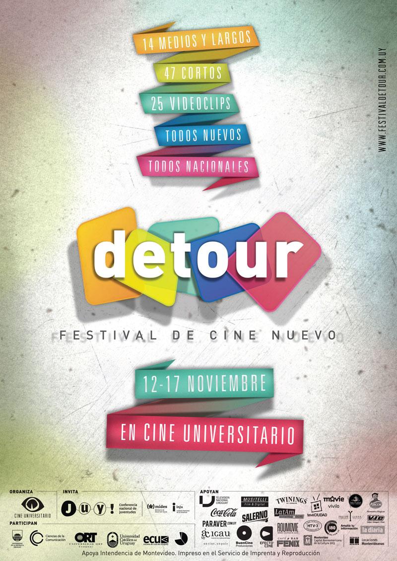 Afiche-FINAL-Detour-(web)
