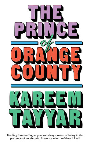 prince of orange county cover.jpg