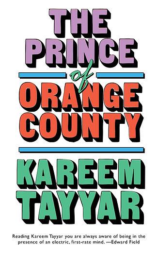 prince of orange county cover.jpg