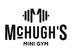 McHugh Mini Gym.png