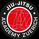 Logo_JAZ_rund_red_black.png