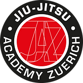 Logo_JAZ_rund_red_black.png