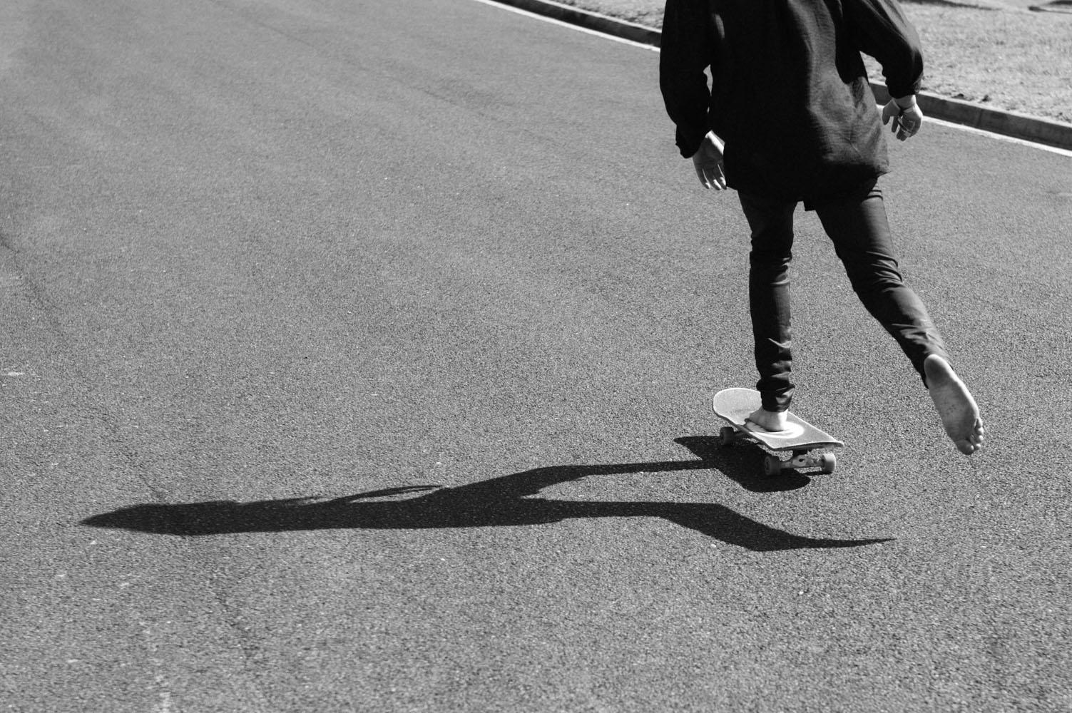 PedestrianTV_Jasper (12 of 16).jpg