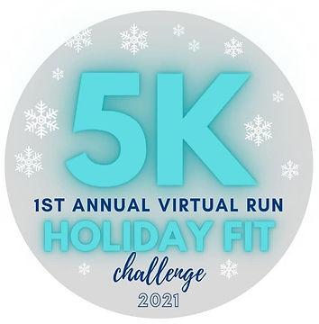 virtual_5k_logo.jpg