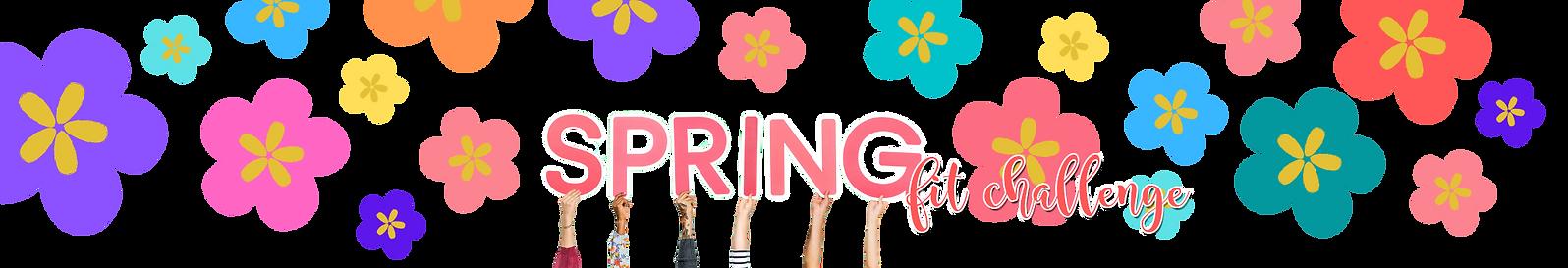 spring_fit_logo.png
