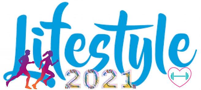 lifestyle_challenge_2021_new.jpg