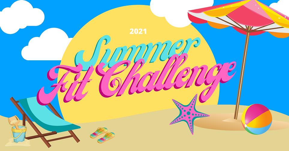 2021_summer-logo_fit header.png