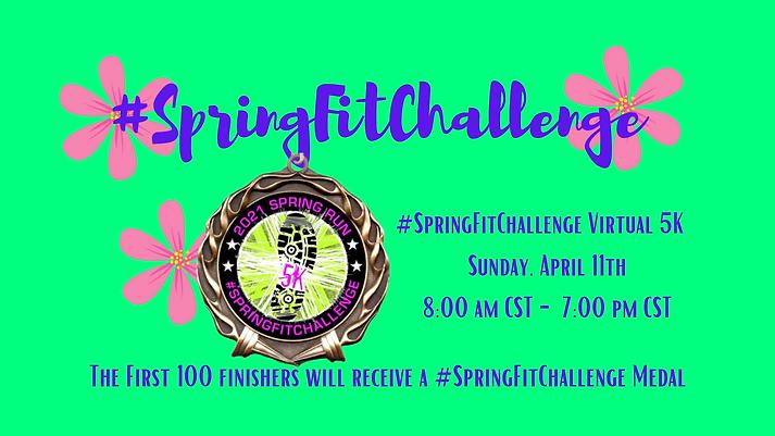 spring_fit_challenge_email_header.png