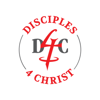 D4C Primary-Logo.png