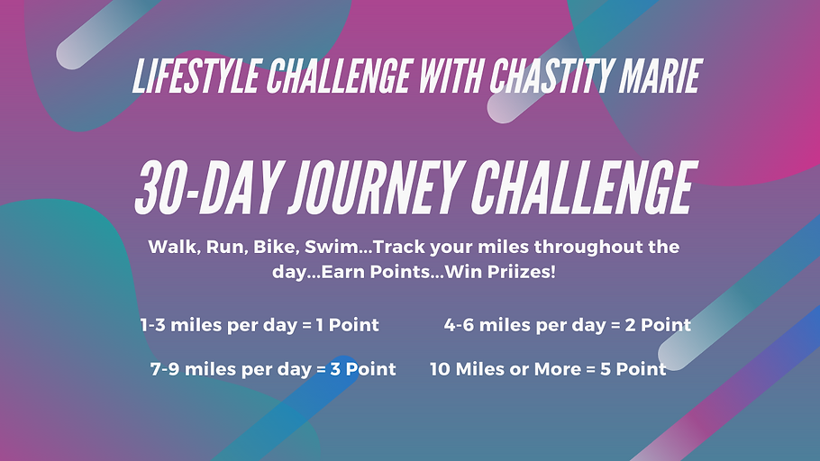 30-day journey challenge_9_5_2021.png
