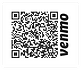 chas_venmo_qr_code.png