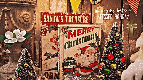 merry_christmas_loft2.JPEG