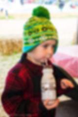 Jack with milk.jpg