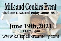 Milk-and-Cookies-Label-2021.jpg