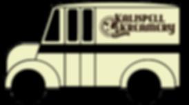 DIVCO-logo.png