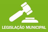content_legislacao-municipal_728.jpg