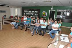 Público_presente_na_sessão
