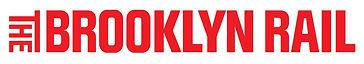 Brooklyn_Rail_logo.jpg