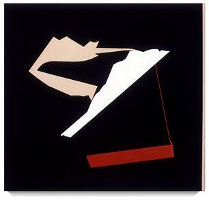 Red Angle 60.5_x64.5_ 1978.jpg