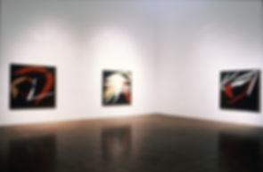 1982_Dallas_Museum.jpg