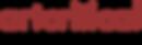 artcritical logo.png