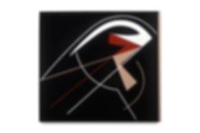 Red-Wing-52'x57'-1980_s.jpg
