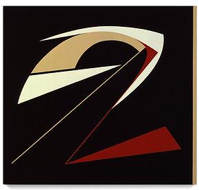 Arrow_52x57_1979-s.jpg