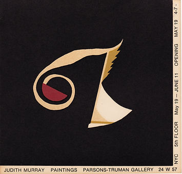 Betty Parsons show card 1976_web.jpg
