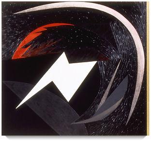 Crystal_Forge_52x57_1983-84-s.jpg
