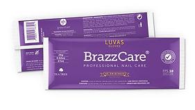 BrazzCare Kits 3D Luvas Frente Verso.jpg