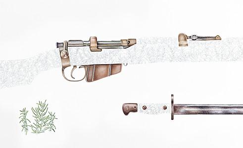 Lee-Enfield-303-(rosemary)-detail.jpg