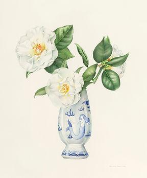 Camellia and mermaid vase_edited.jpg