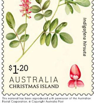 stamp-2-lge_edited.jpg