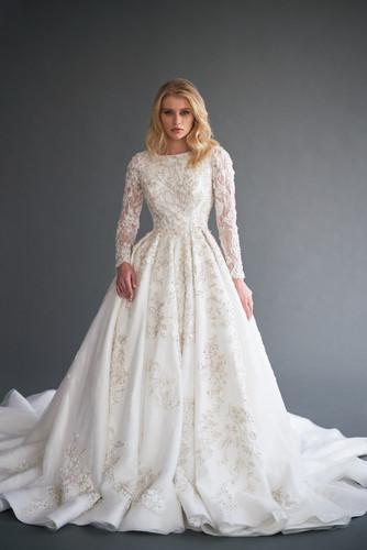 Dress 3 Front.jpg