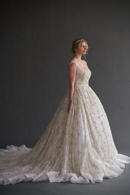 Dress 2 Side.jpg