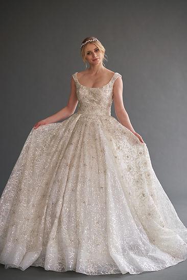 Dress 2 Front.jpg