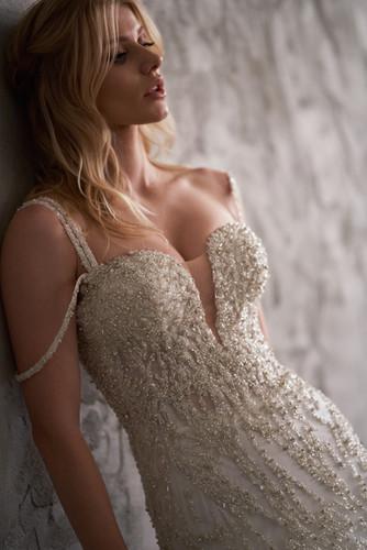 Dress 1 Side.jpg